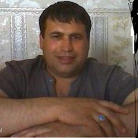 РАЩИД, 30 лет, Скорпион, Канаш