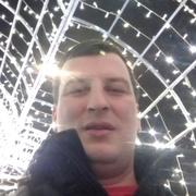 Виктор 32 года (Рыбы) Витебск