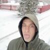 Виталик, 26, г.Винница