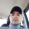 Валентин, 29, г.Воскресенск