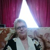 Rimma Tretyakova, 67, Sarapul