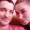 Aleksandr, 37, Novyye Burasy