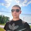 Сергей, 24, г.Пермь