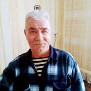 Сергей Мурыгин 50 Севастополь