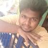 siva, 19, Puducherry