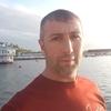 Мартун, 43, г.Краснодар