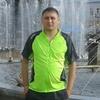 Aleksandr, 33, г.Медвежьегорск