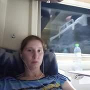 Алсу Мангушева 27 Сергач