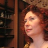 Елена, 53, г.Обухово