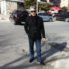 Gores, 43, г.Стамбул