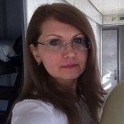 Ирина 38 Кириши