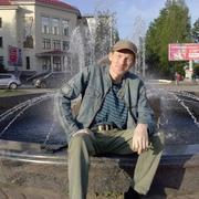 Николай 49 Сыктывкар