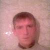 Ігор, 37, г.Теребовля