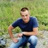 Евгений, 41, г.Нижний Тагил