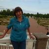 Татьяна, 63, г.Астрахань