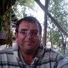 Валера, 47, г.Луганск
