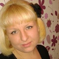 Диана, 31 год, Дева, Екатеринбург
