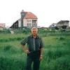 Александр, 43, г.Драбов