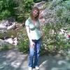 Oksana, 37, Ovruch