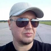 Знакомства в Прилуках с пользователем Shamansky 20 лет (Козерог)