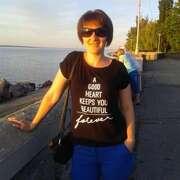 Ирина 34 года (Козерог) Новая Каховка