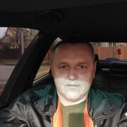 Вадим 35 лет (Близнецы) Бровары