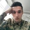 Oleg, 21, г.Кременчуг