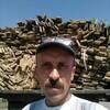Сергей Соловьев, 47, г.Шымкент (Чимкент)