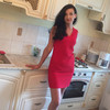 Наталья, 37, г.Алматы (Алма-Ата)