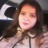 Дарья, 23, г.Безенчук