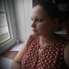 Ксюша, 34, г.Одесса