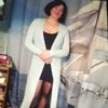 Катерина, 45, г.Москва