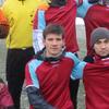 Андрей, 20, г.Калининец