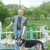Павел, 57, г.Орск