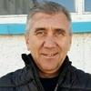 валерий, 48, г.Караганда