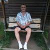 Андрей, 58, г.Умань