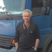 Володя Кривущенко 50 Кривой Рог