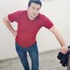 хафиз, 28, г.Москва