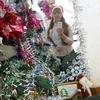 Дарья, 82, г.Сталинград