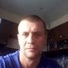 Григорий, 45, г.Тверь