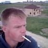 Руслан Овчеренко, 21, г.Анапа