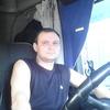 Николай, 42, г.Челябинск