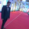 parimal matariya, 47, г.Gurgaon