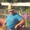 Илья, 35, г.Череповец