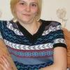 Татьяна, 33, г.Красноборск