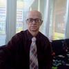 Михаил, 60, г.Ликино-Дулево