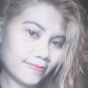 Fanny Rose Acat, 26, г.Манила