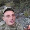 Жека, 25, г.Кривой Рог