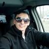 Пётр, 36, г.Троицк
