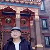 Баир, 56, г.Улан-Удэ